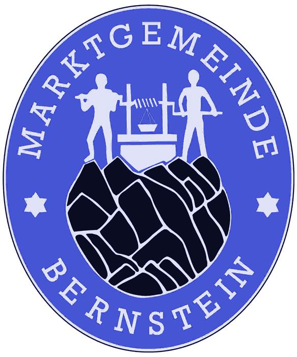 AUT Bernstein im Burgenland COA.jpg