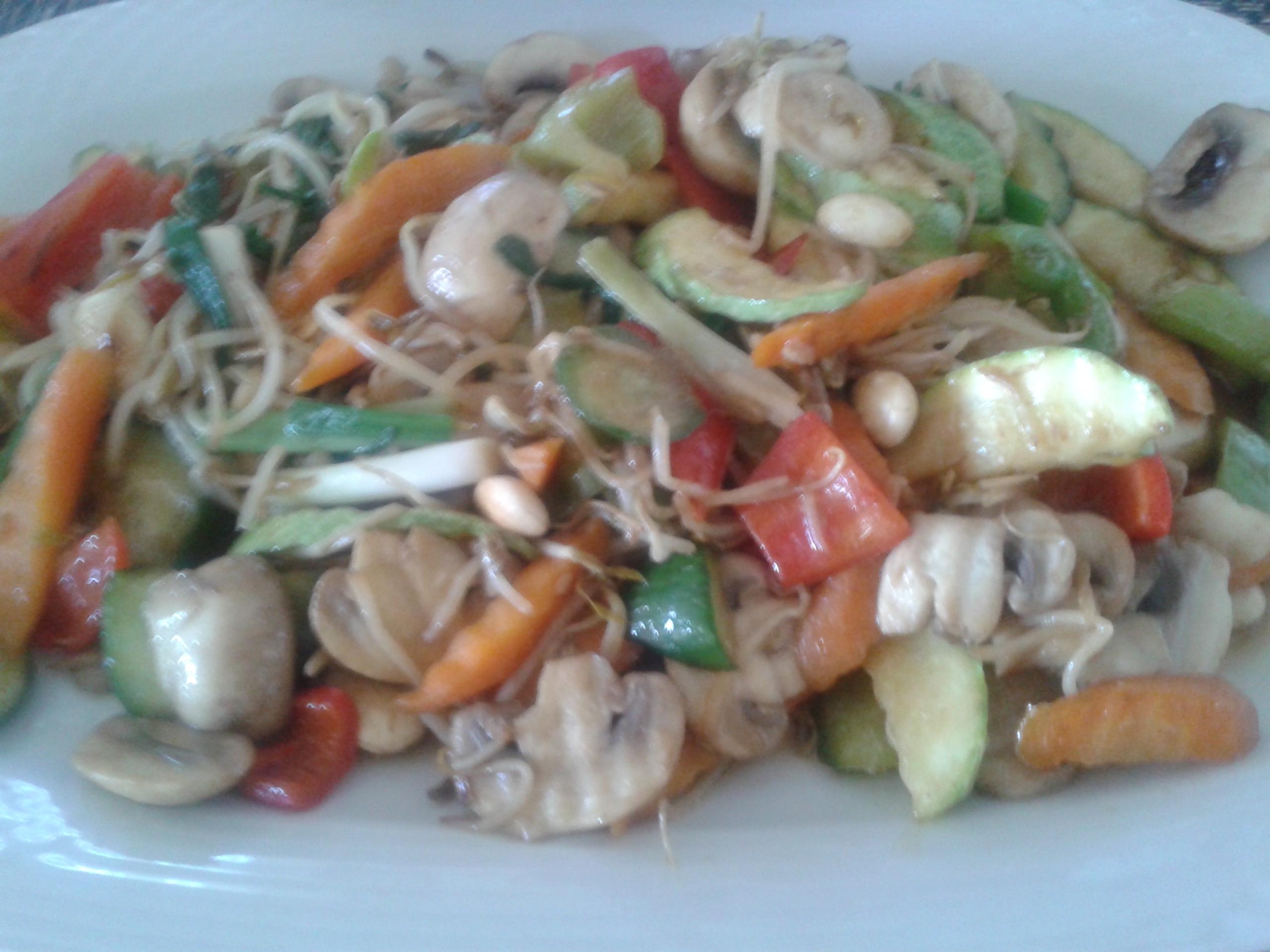 vegetable chop suey wiki