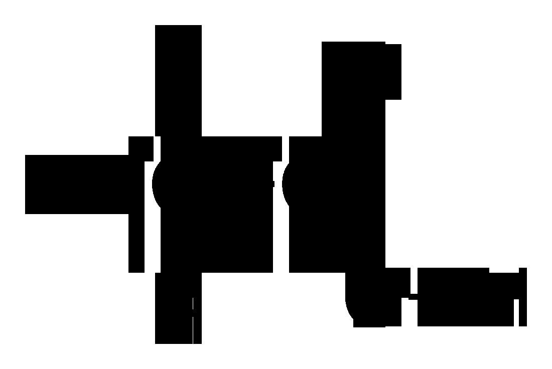 ácido Acético Wikipedia La Enciclopedia Libre