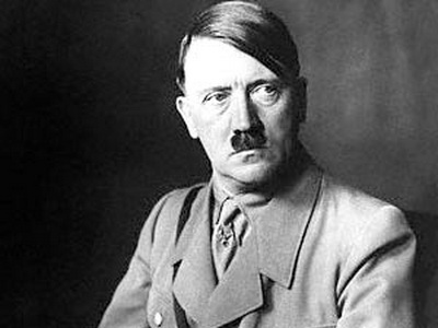 adolf hitler biographyadolf hitler anime, adolf hitler wiki, adolf hitler kimdir, adolf hitler speech, adolf hitler film, adolf hitler - shooting stars, adolf hitler platz, adolf hitler art, adolf hitler biografie, adolf hitler kavgam, adolf hitler quotes, adolf hitler wikipedia, adolf hitler photo, adolf hitler gif, adolf hitler height, adolf hitler mein kampf, adolf hitler biography, adolf hitler sozleri, adolf hitler citate, adolf hitler death