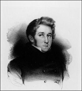 Adolphe Deschamps