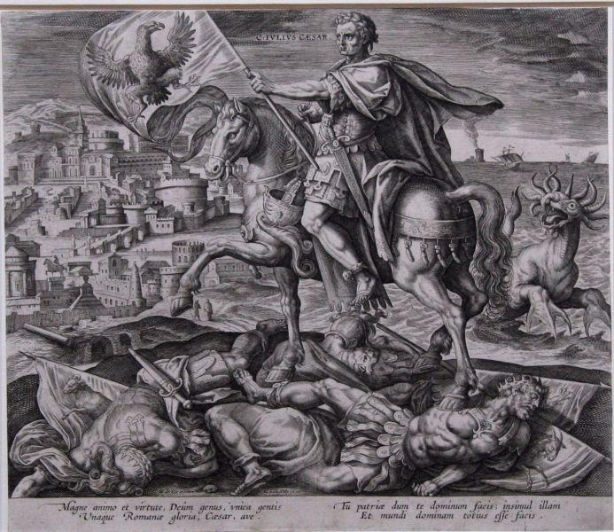 http://upload.wikimedia.org/wikipedia/commons/f/fd/Adriaen_Collaert_-_Iulius_Caesar.jpg