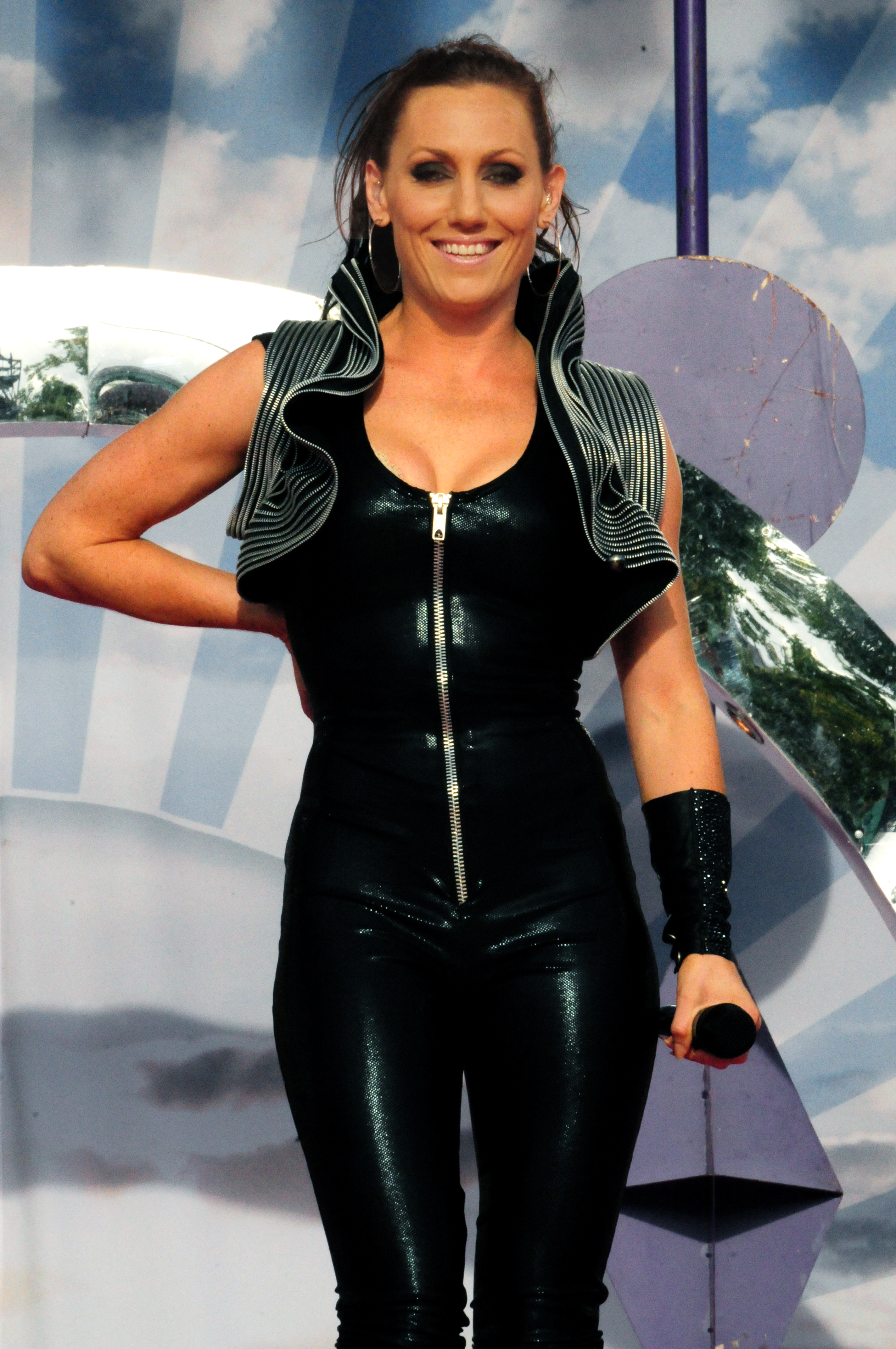 Lina Hedlund httpsuploadwikimediaorgwikipediacommonsff