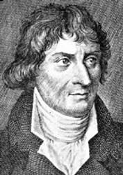 Alessandro Verri Italian author