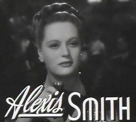alexis smith kisw