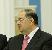 Alisher Usmanov 21 October 2009.jpg
