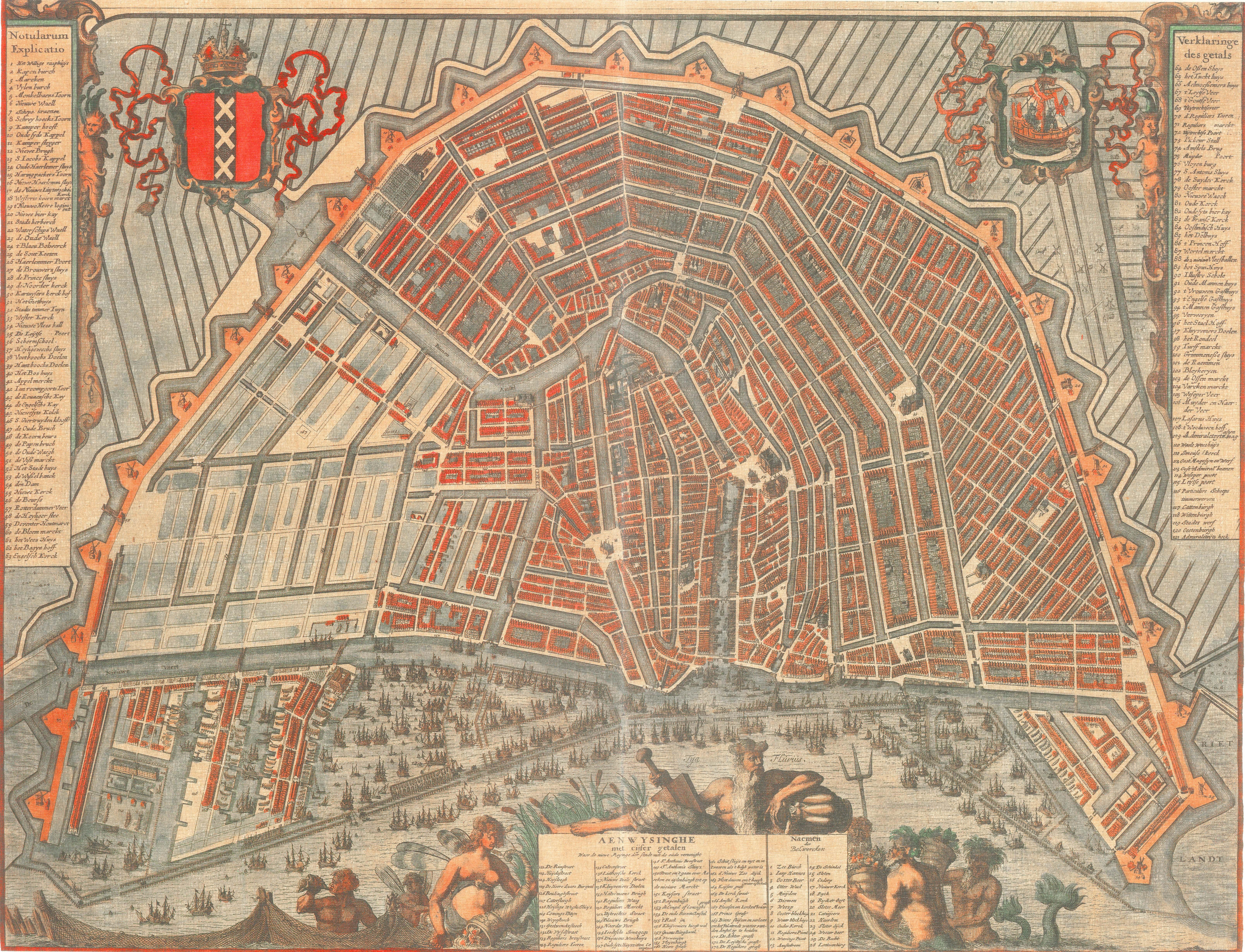 FileAmsterdamjpg Wikimedia Commons - Amsterdam old map