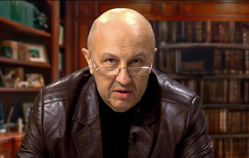 Andrey Fursov (2).jpg