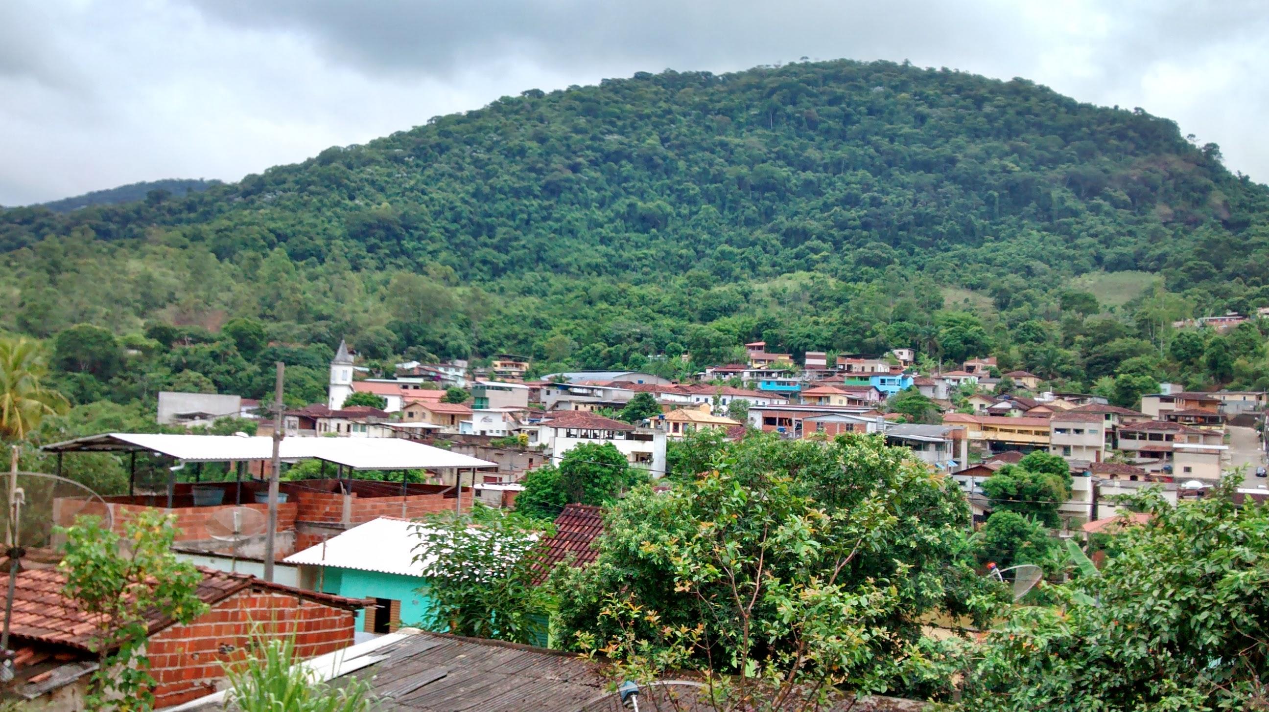 Antônio Dias Minas Gerais fonte: upload.wikimedia.org