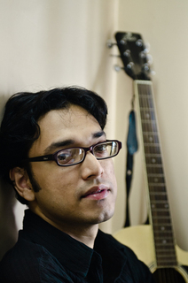 https://upload.wikimedia.org/wikipedia/commons/f/fd/Anupam_roy_20110422.jpg