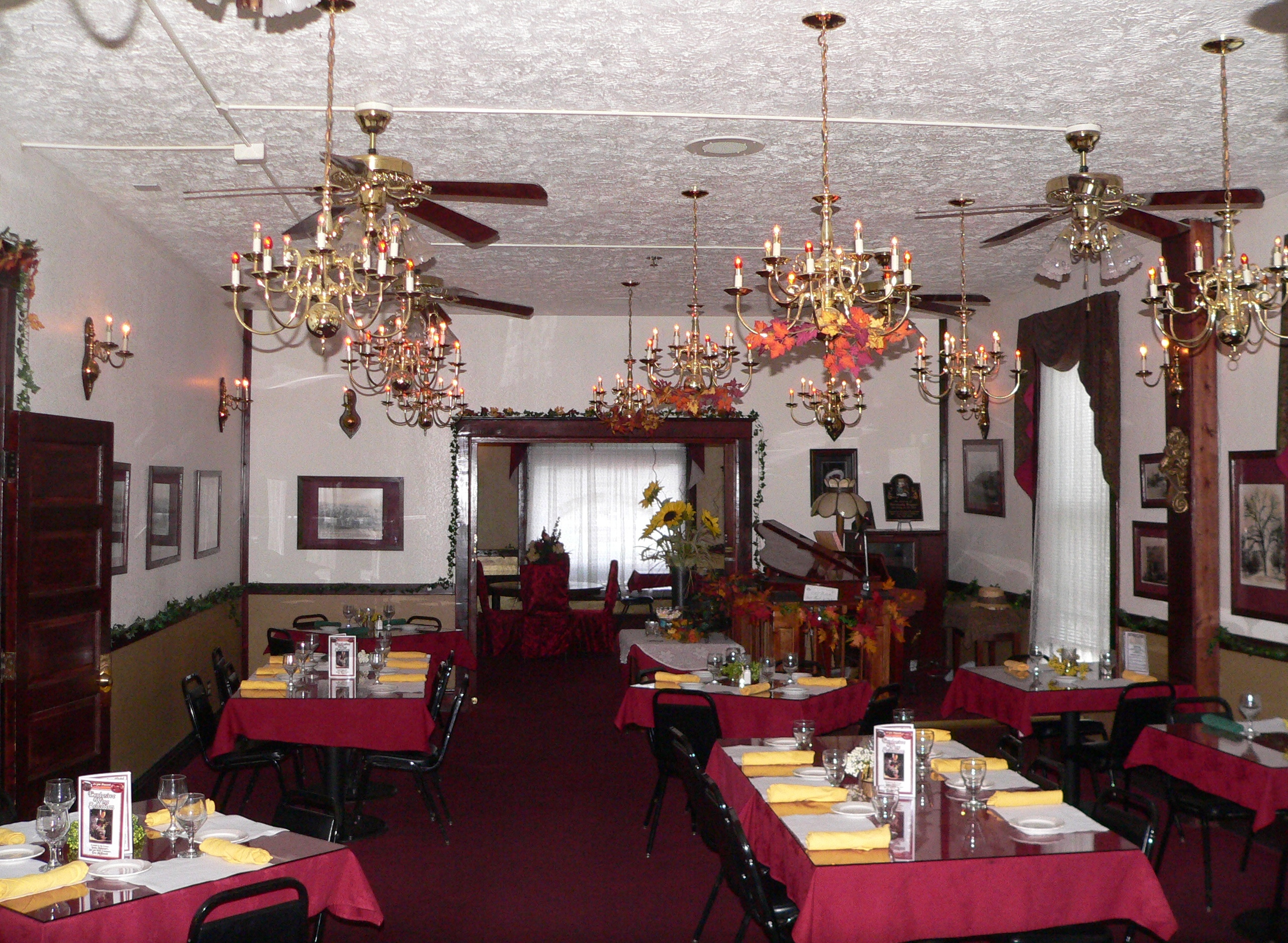 File argo hotel interior dining room jpg wikimedia commons