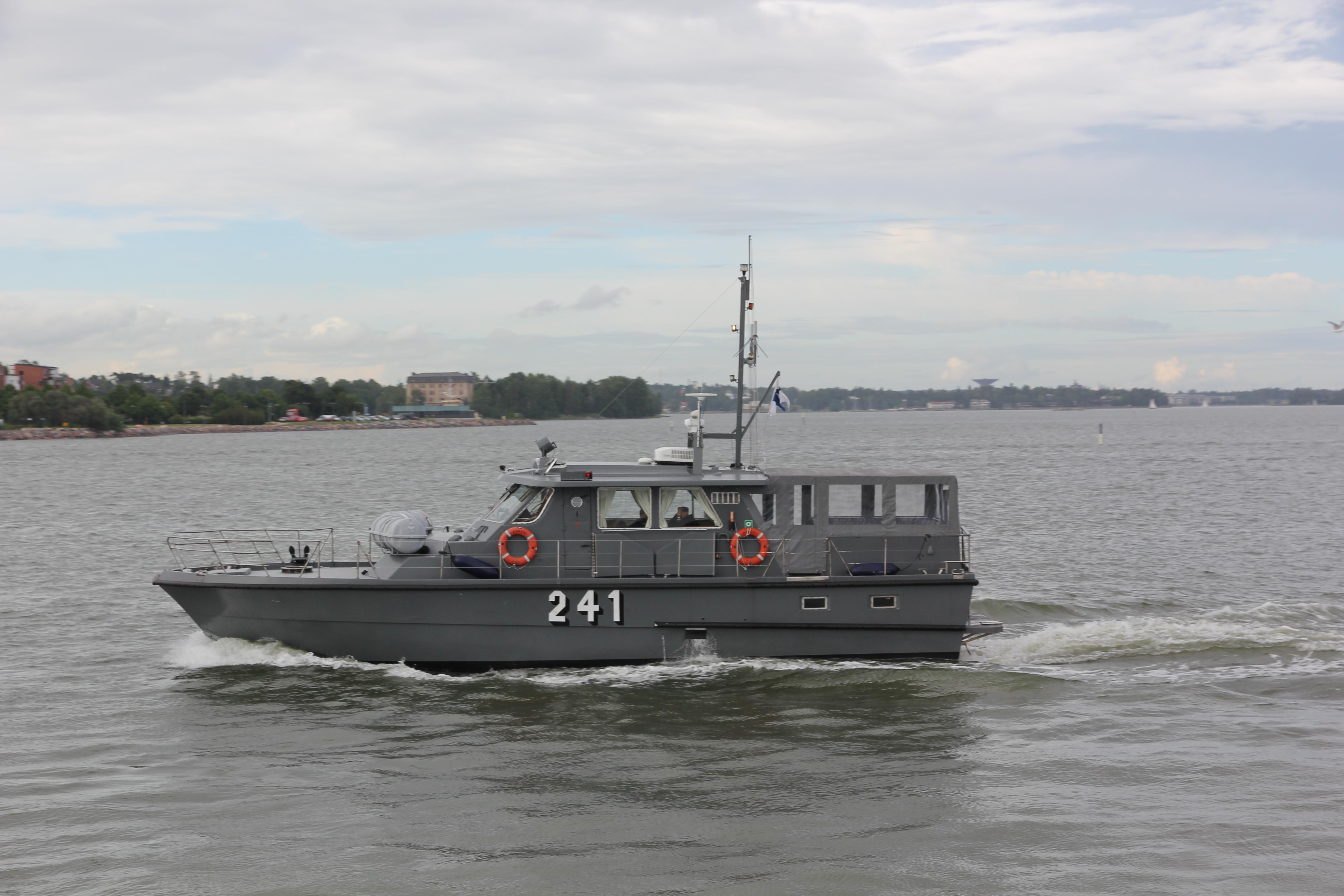 File:Askeri Merivoimien vuosipäivä 2015 01 JPG - Wikimedia Commons