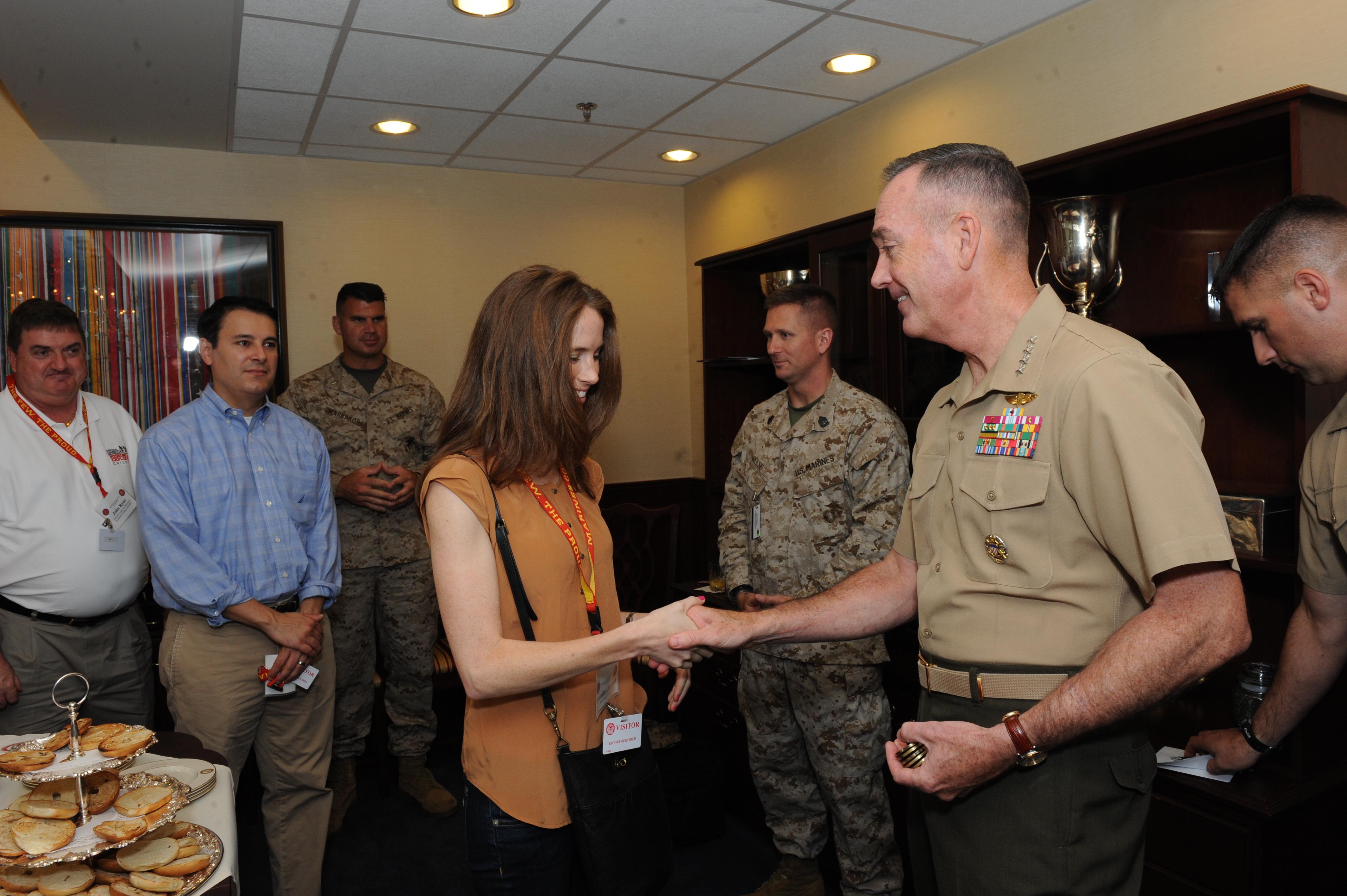File Assistant Commandant Of The Marine Corps Gen Joseph