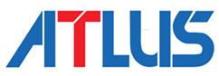 Atlus_logo.png