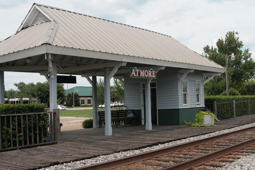 Atmore Alabama Wikipedia