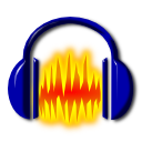audacity_icon