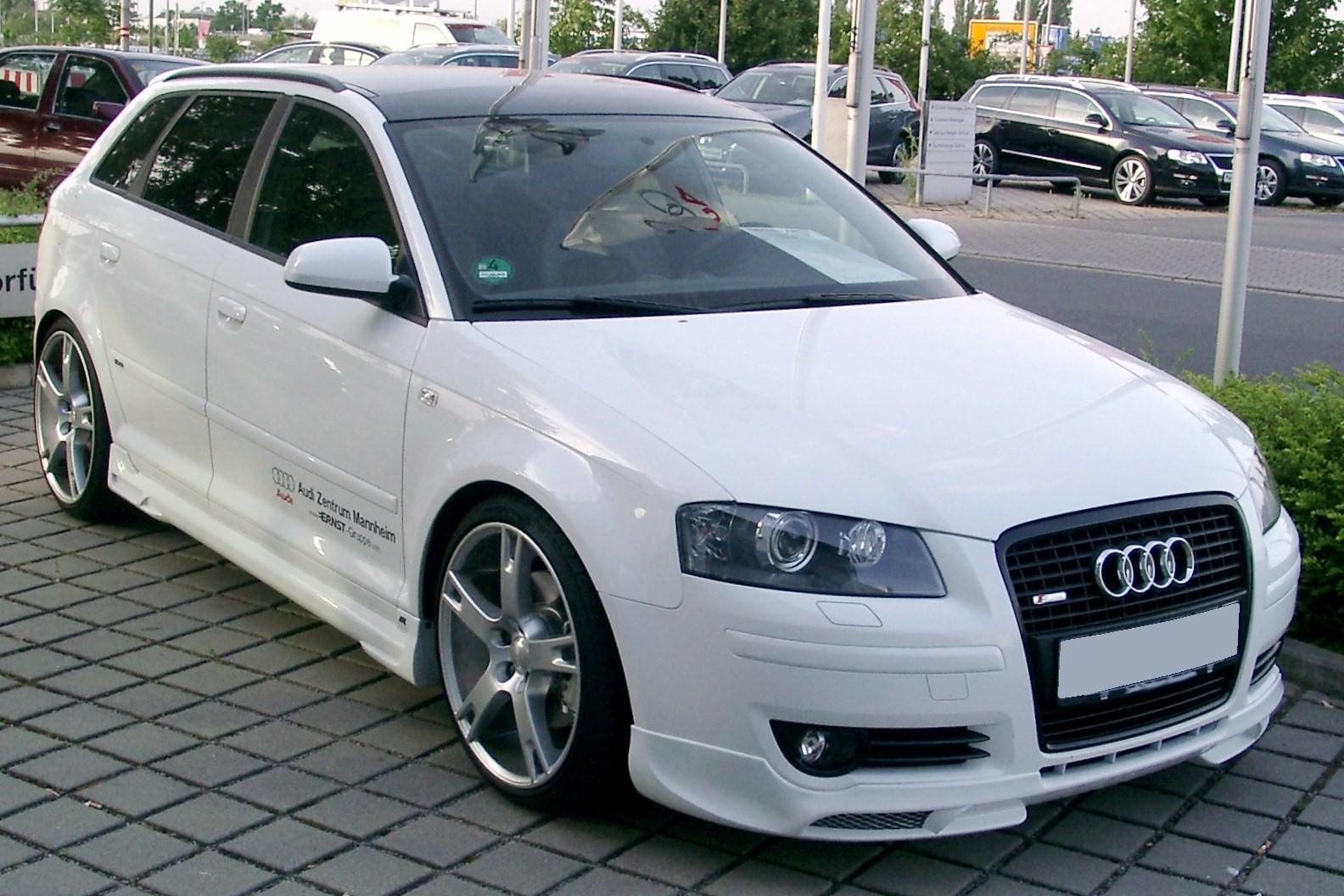 Audi rs4 avant for sale in south africa 11