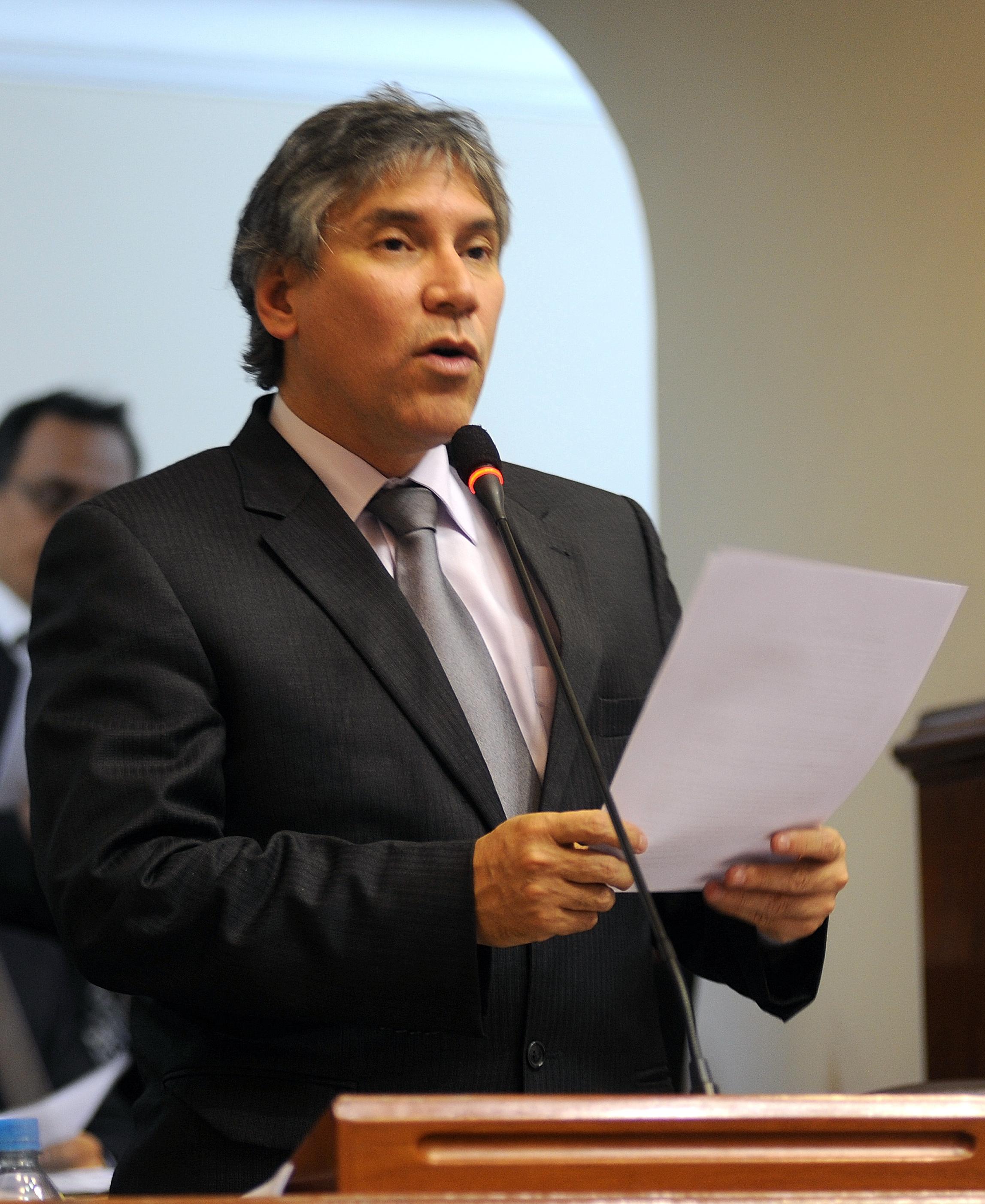 File:Aurelio Pastor 2.jpg - Wikimedia Commons