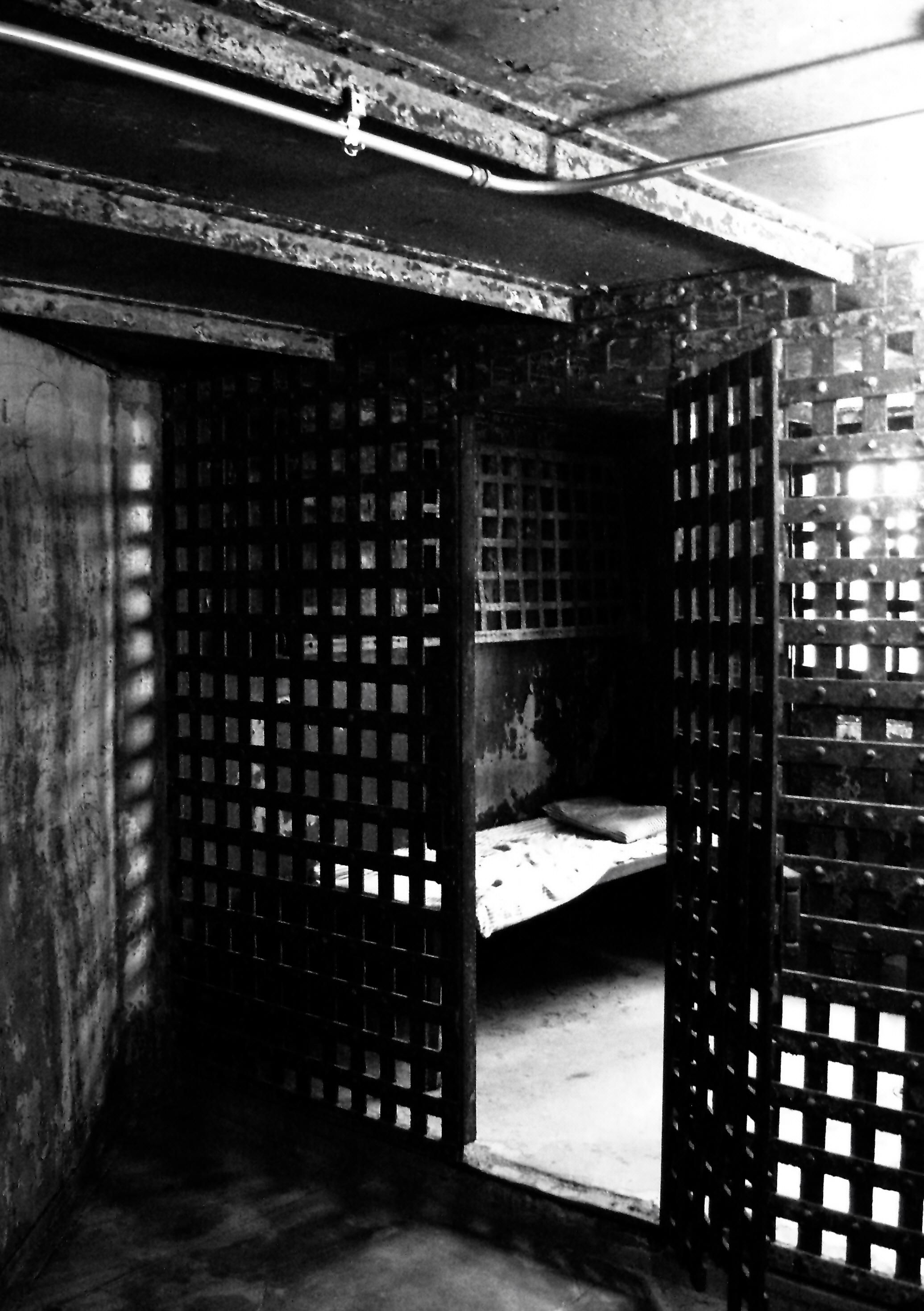 File:Austin County Jail Museum (4323064927) jpg - Wikimedia Commons