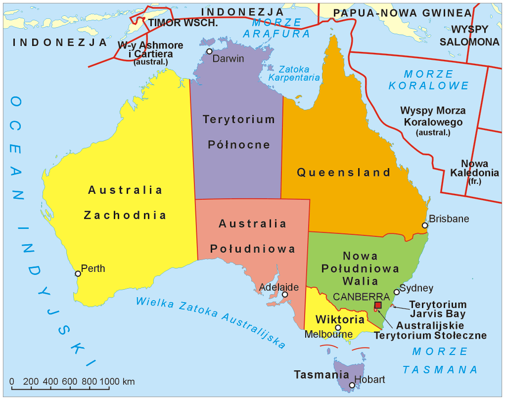 FileAustraliaadministrative map PLpng Wikimedia Commons