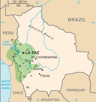 Aymara-Language-Distributio.png