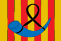Bandera Cornellá de Llobregat.png