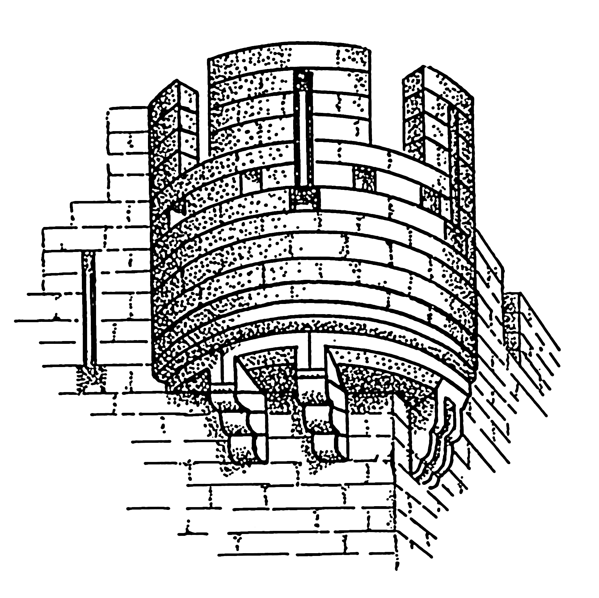 Line Art Define : File bartizan psf wikimedia commons