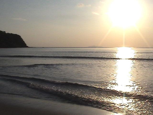 File Beach Terrazas De Punta Fuego Chrisvillarin Com
