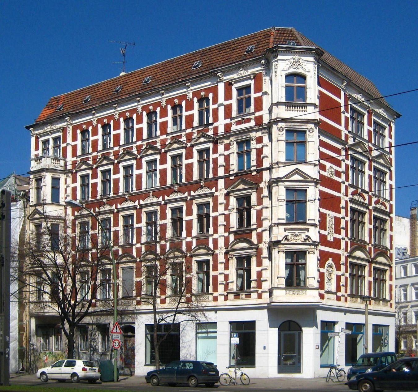 datei berlin prenzlauer berg torstrasse 75 wikipedia. Black Bedroom Furniture Sets. Home Design Ideas