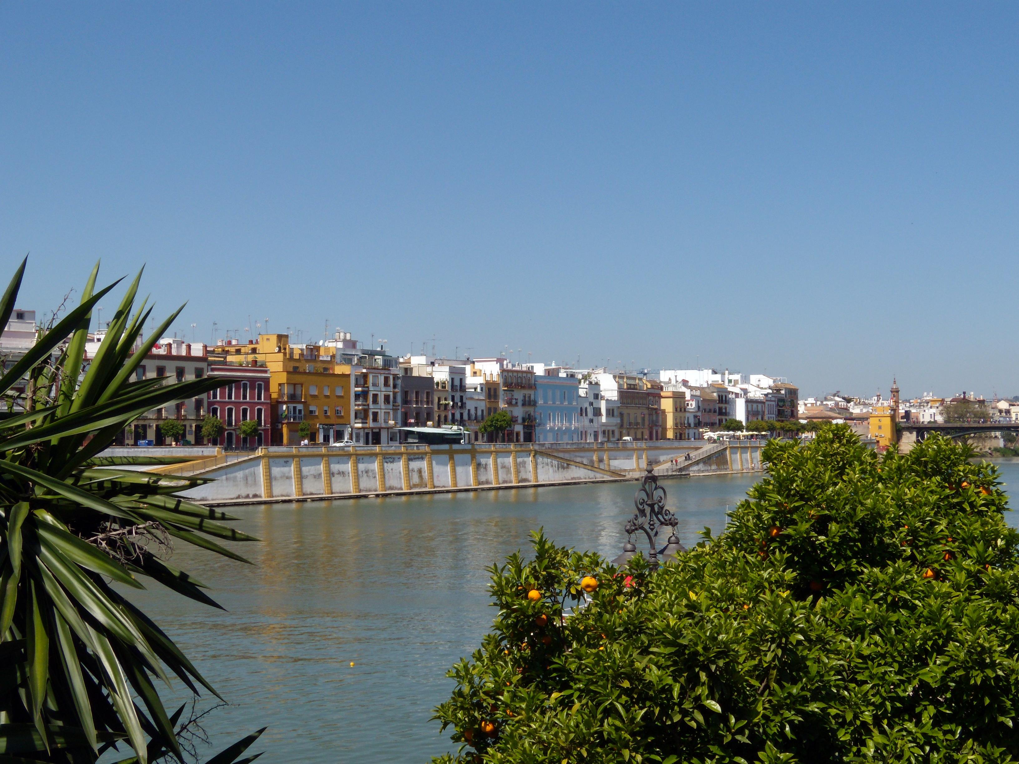 Betis Sevilla.jpg