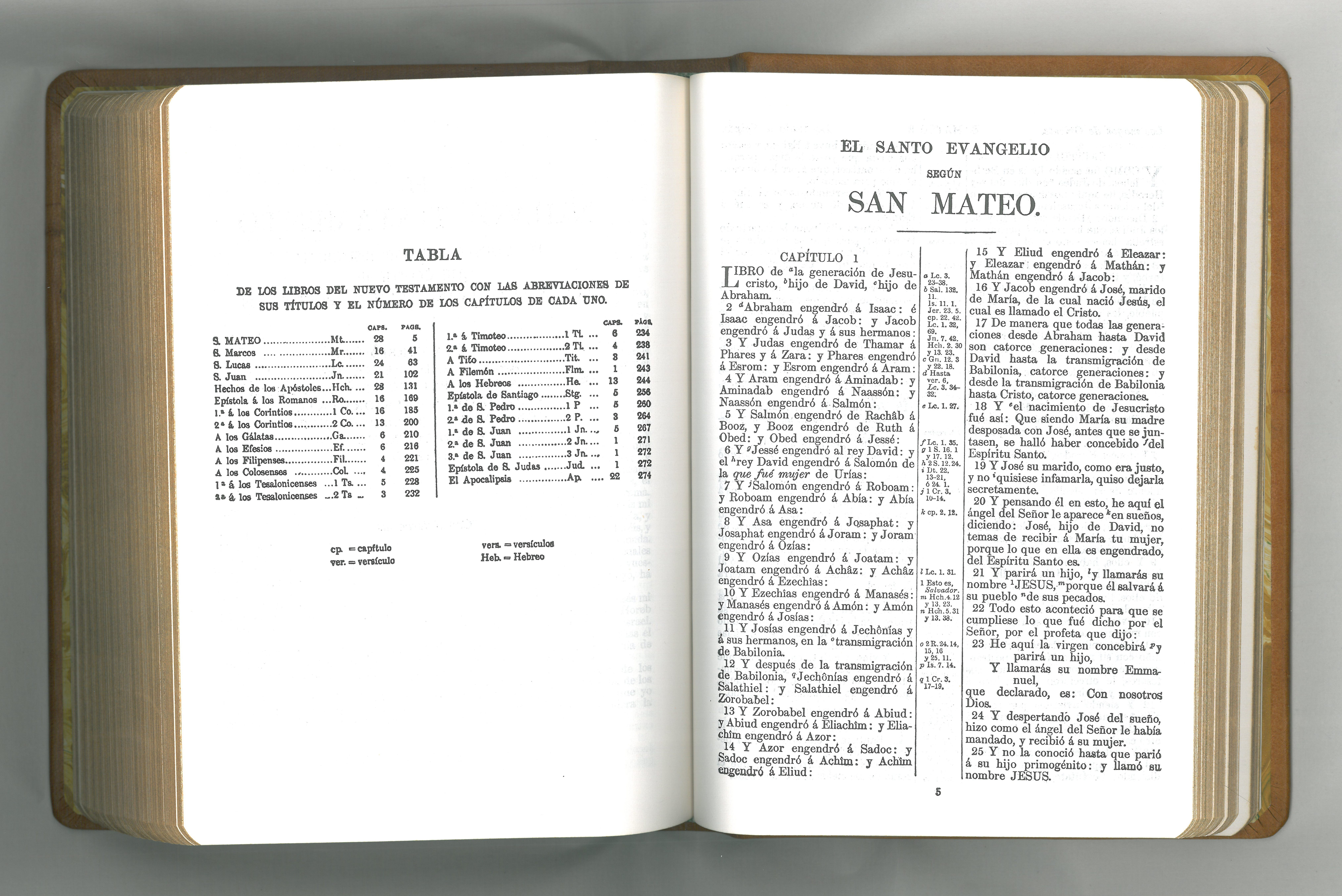 File:Biblia Reina-Valera 1909.jpg - Wikimedia Commons