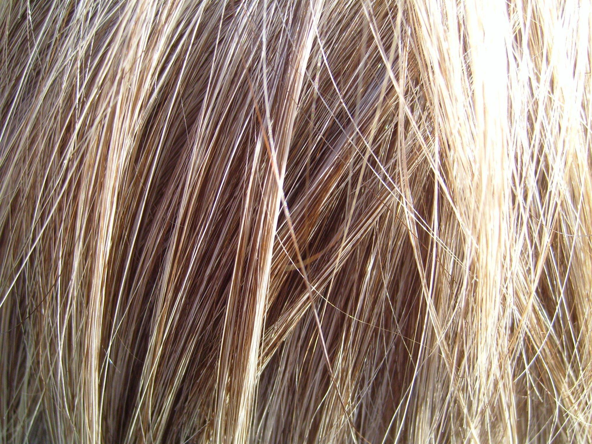 Почему после смерти растут волосы