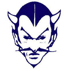 File:Blue Devil - 2.png