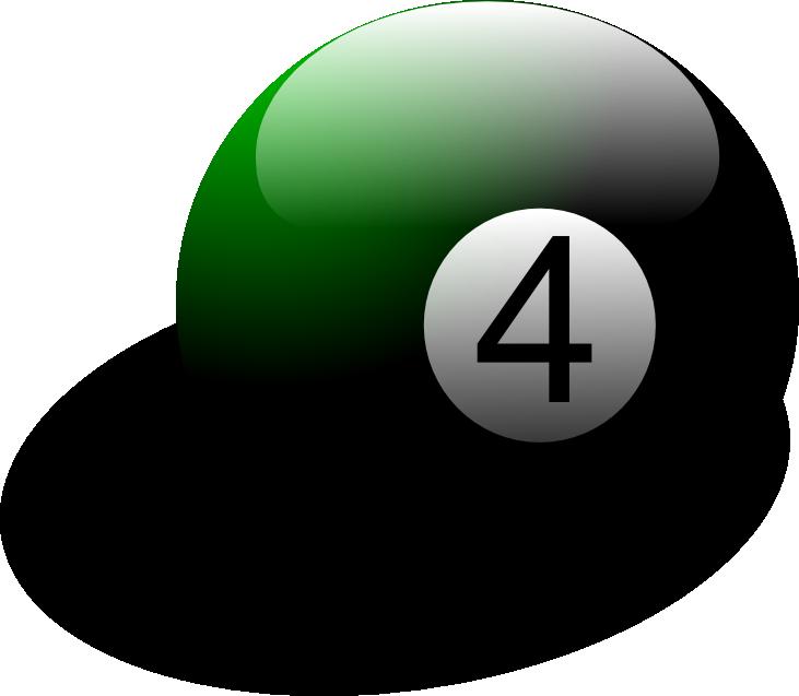 File bola 4 wikimedia commons for Imagenes de animacion