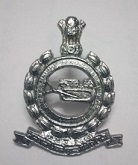 Border Roads Engineering Services Insignia New.jpg