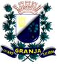 Brasão - 3.png