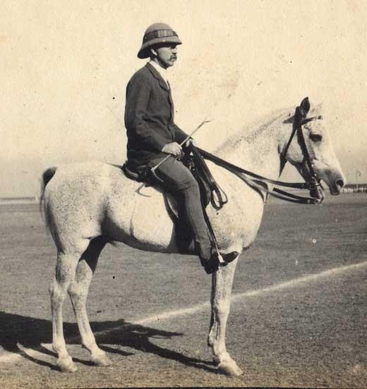 File:British Raj (1904 - 1906) (8).jpg