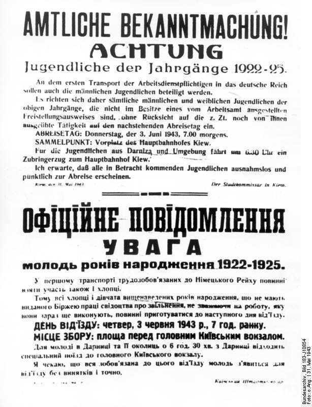 https://upload.wikimedia.org/wikipedia/commons/f/fd/Bundesarchiv_Bild_183-J10854%2C_Ausl%C3%A4ndische_Arbeitskr%C3%A4fte%2C_Bekanntmachung_Kiew.jpg