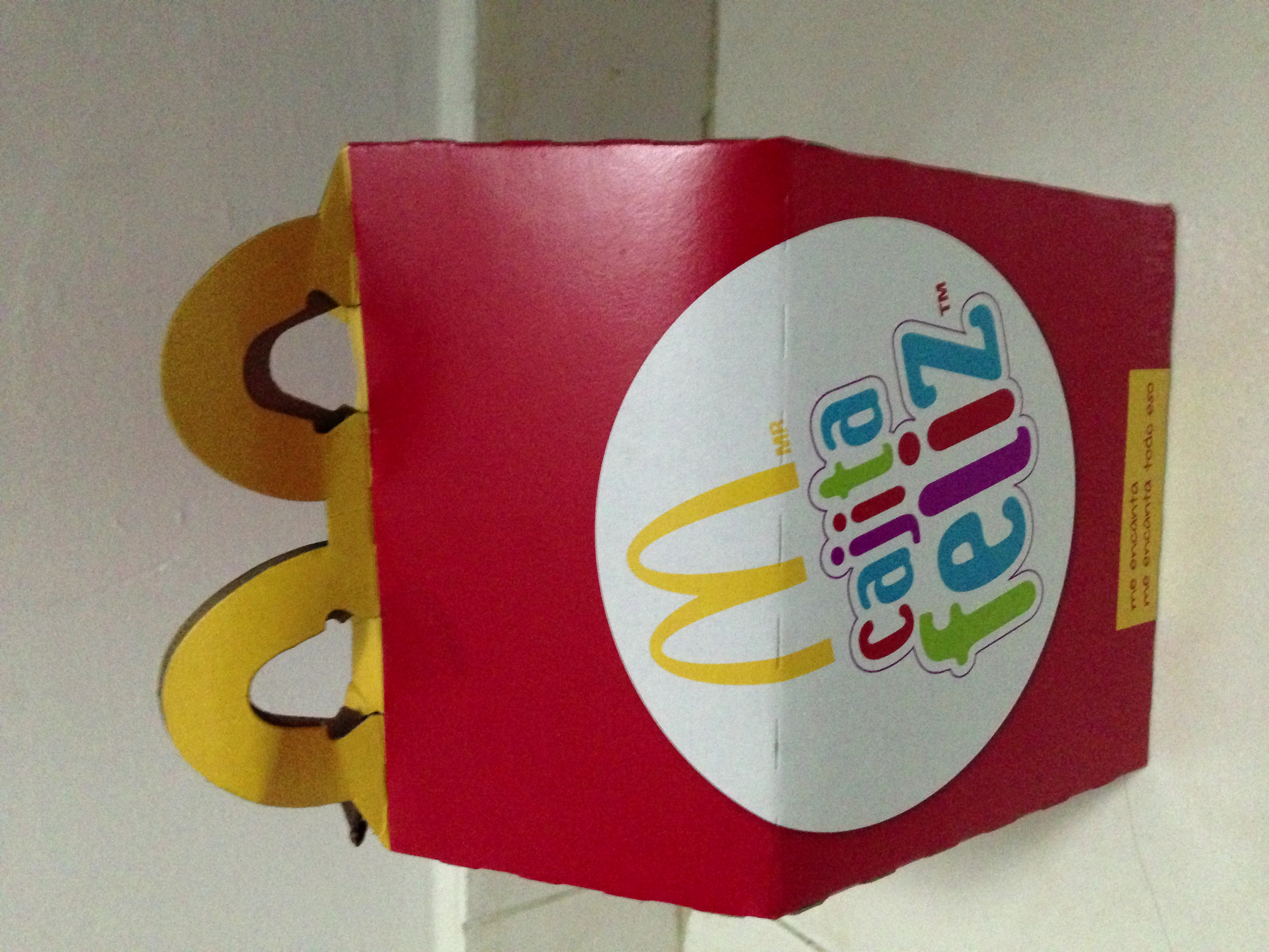 Happy Meal - Wikipedia