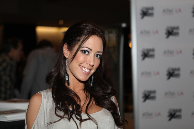 FileCapri Cavalli at AVN Awards 2012jpg No higher resolution available