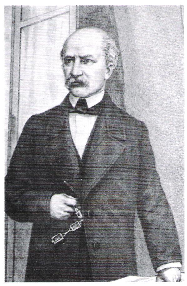 Carlo Cattaneo2.jpg