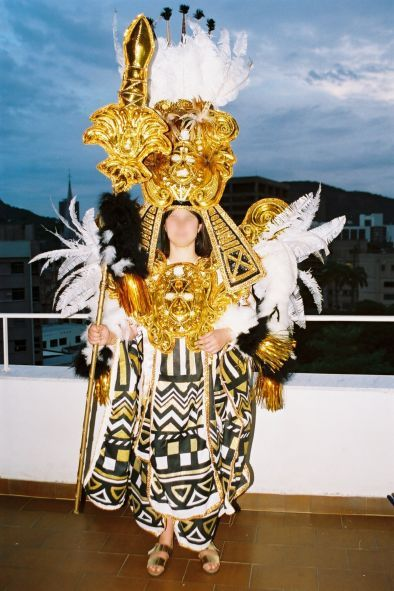 Fichier:Carnaval de Rio - Costume.jpg