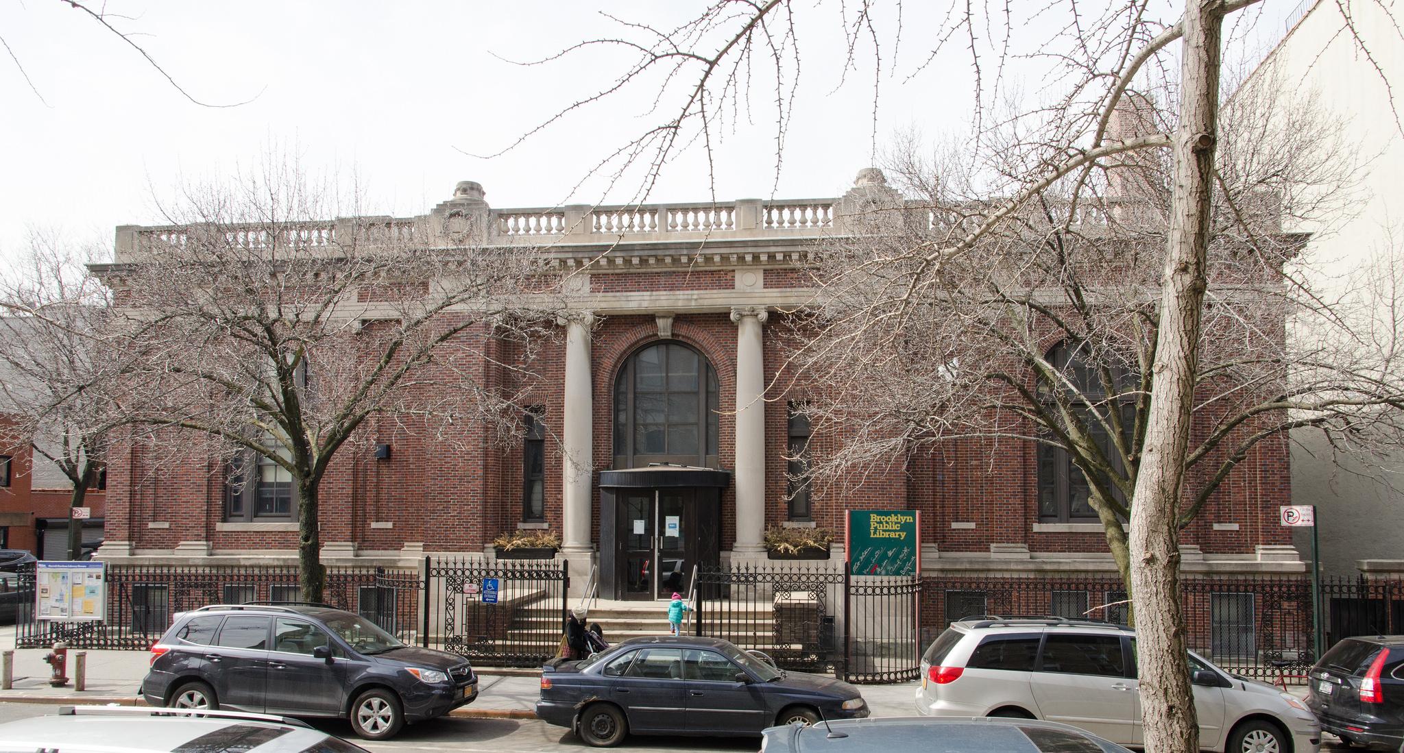 Filecarroll Gardens Library Jpg