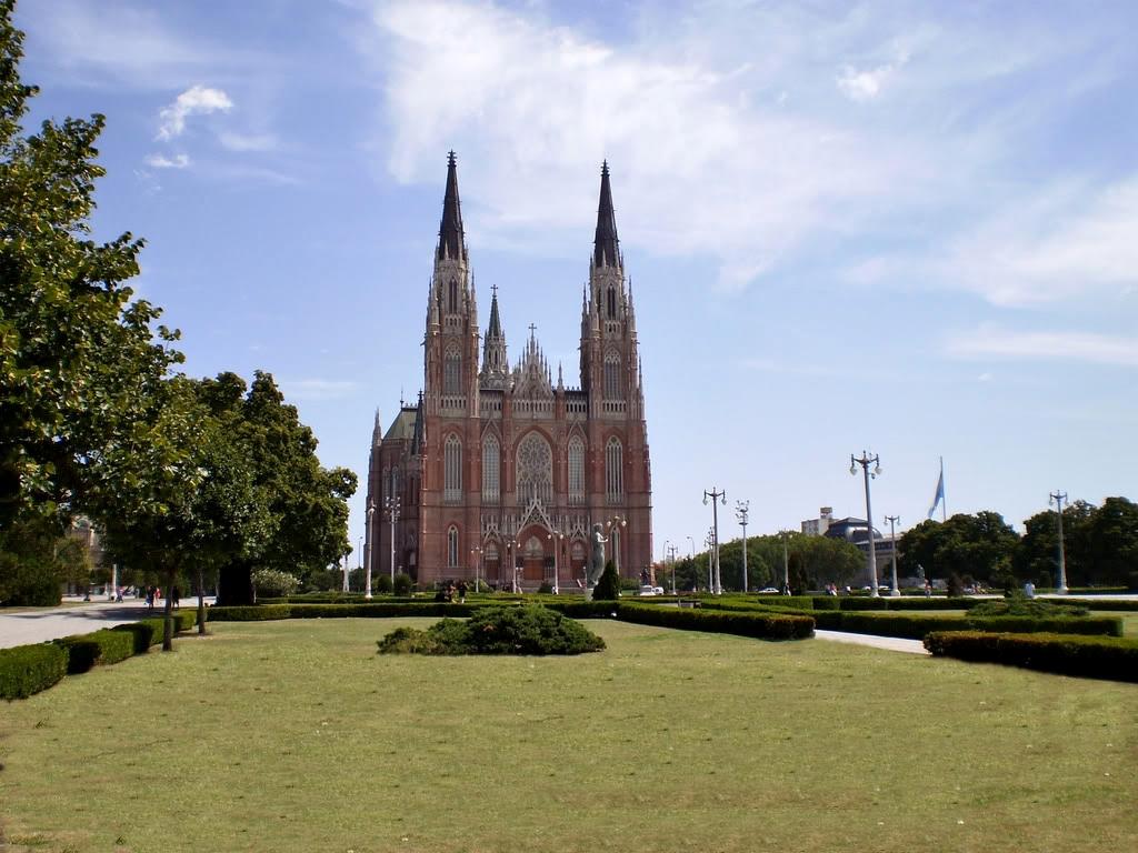 File Catedral Ciudad De La Wikimedia Commons