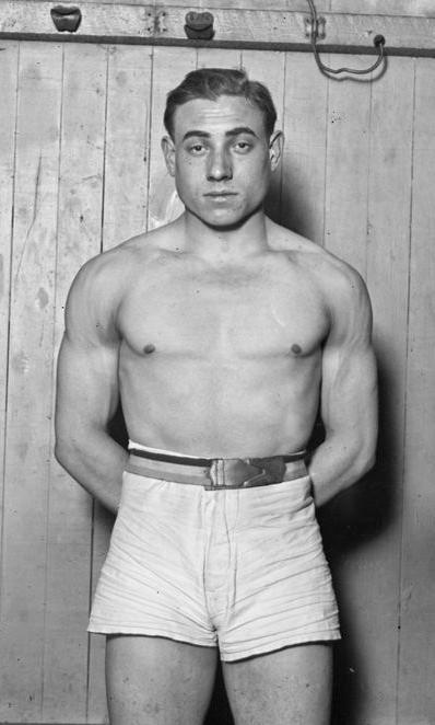 Charles Rigoulot 1923.jpg