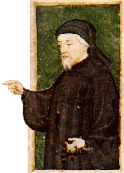 Chaucer Hoccleve cleanwhite.png