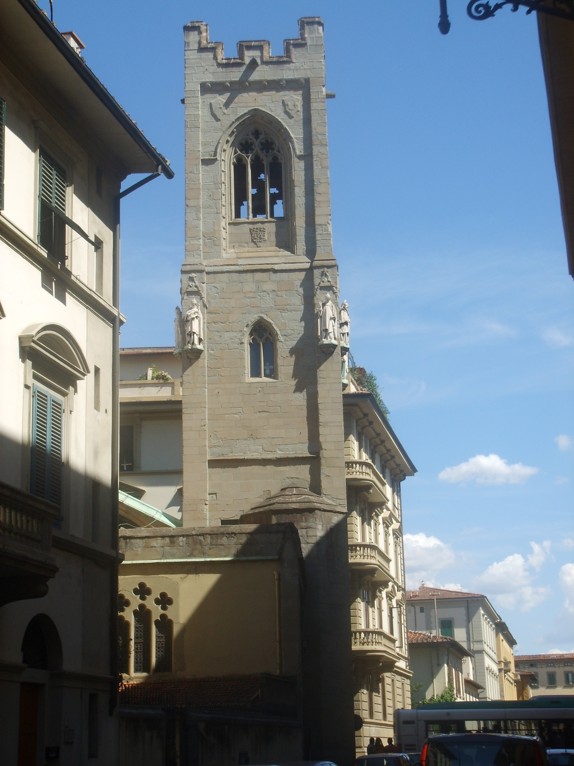 chiesa valdese - photo #20