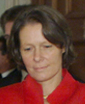 Christina Rau in Germany 25-27 September 2001-5.jpg