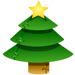 Christmas Tree Icon Png.File Christmas Tree Icon Png Wikimedia Commons