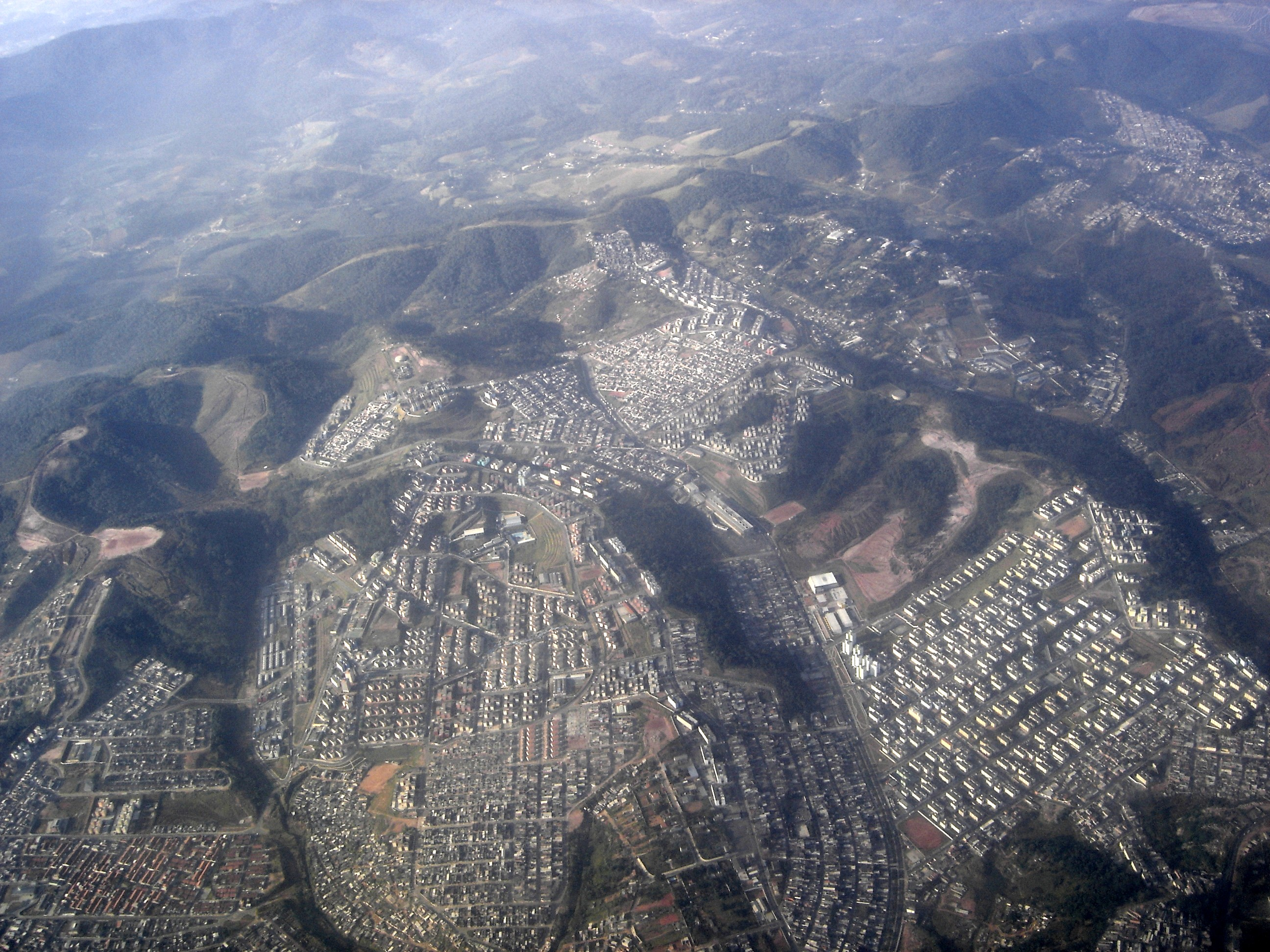 jardim pedra branca cidade tiradentes:Tiradentes Cidade De Sao Paulo